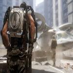 Trailer: Call Of Duty Advanced Warfare Season Pass