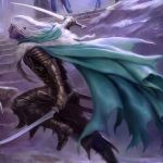Book Series Wednesday: The Dark Elf Trilogy by R.A. Salvatore