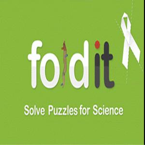 fold it fix