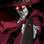 Manga Monday: Hellsing by Kouta Hirano
