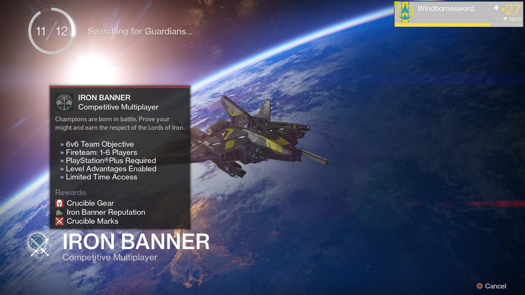 iron_banner_event_description