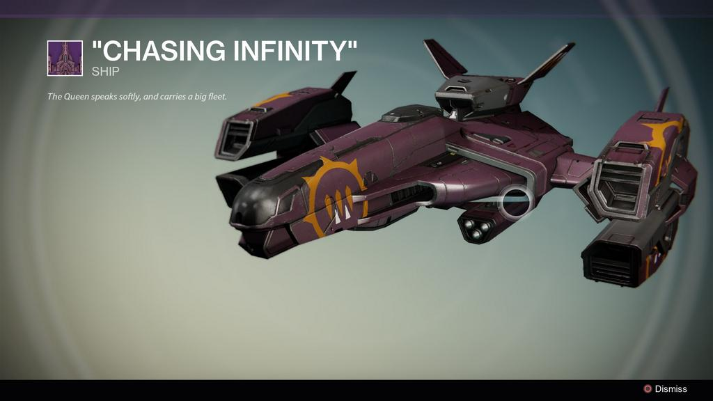 chasing_infinity_ship