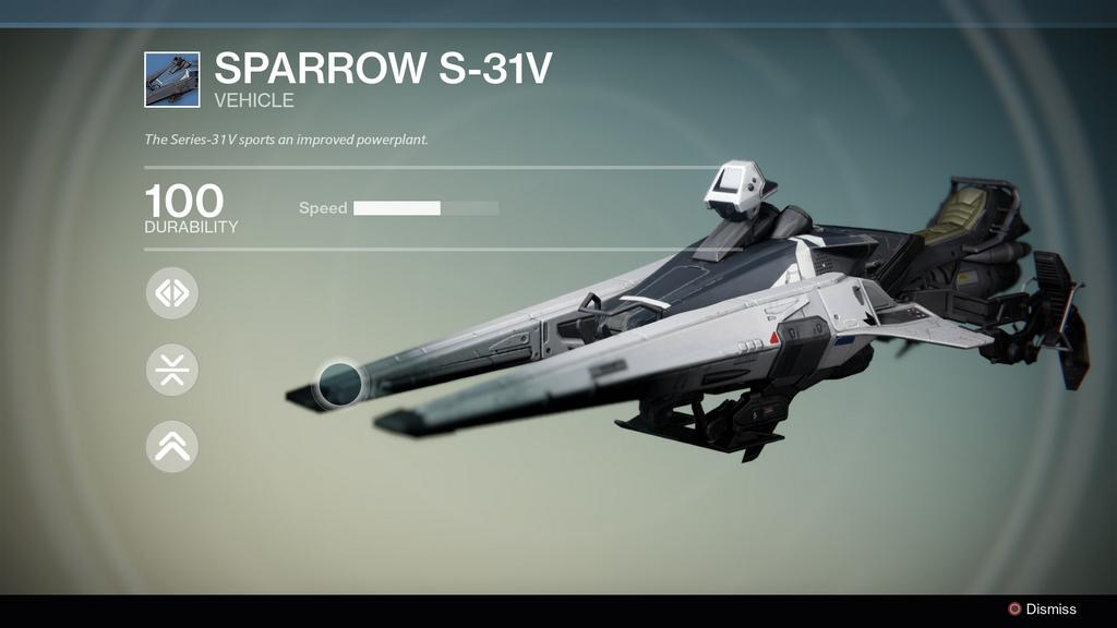 rare_sparrow