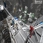 Space Engineers Sells Over 1 Million Copies