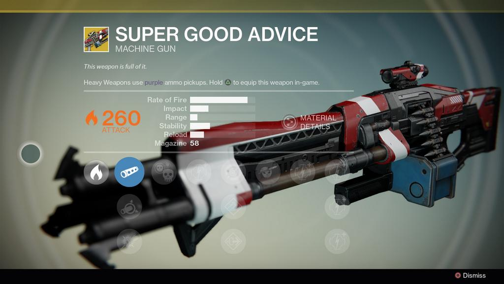 super_good_advice
