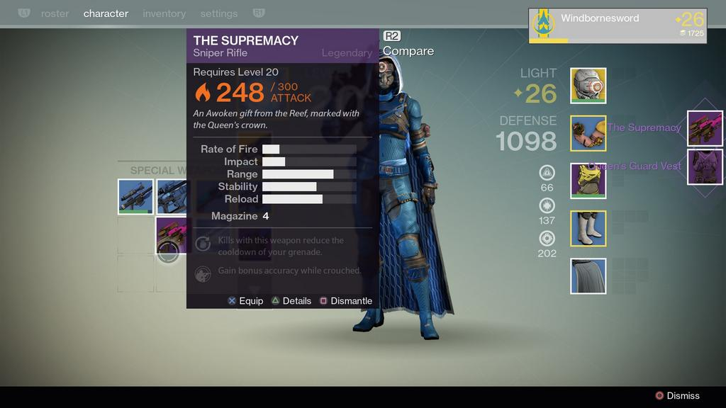 the_supremacy_tooltip