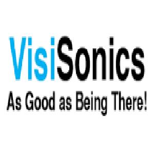 visisonicsfix