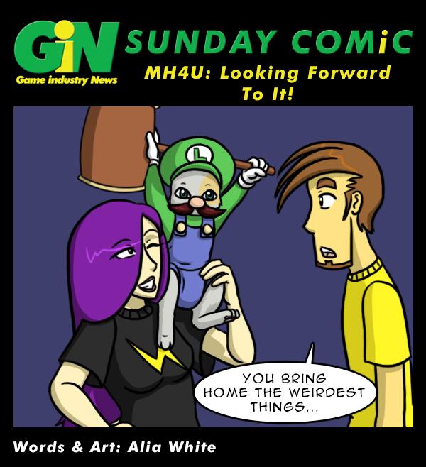 comic182