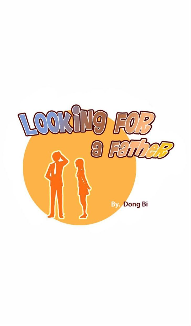 looking_for_a_father