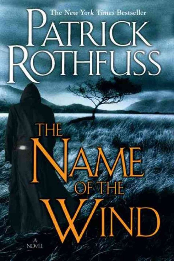 name_of_the_wind_cover