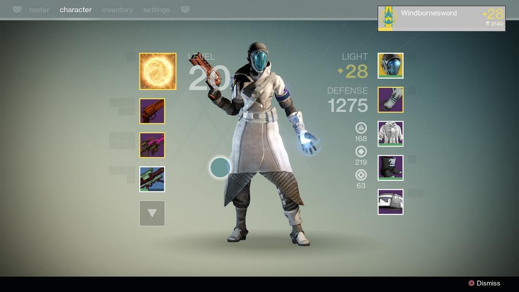 warlock_level_28