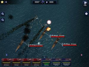 Battlefleet2NEWS