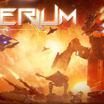 Etherium Gets First Gameplay Trailer