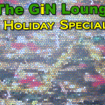 The GiN Lounge Holiday Show