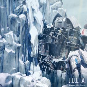 J.U.L.I.A. fix