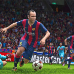 Konami Partners with eFootball.Pro for New eSports Competition