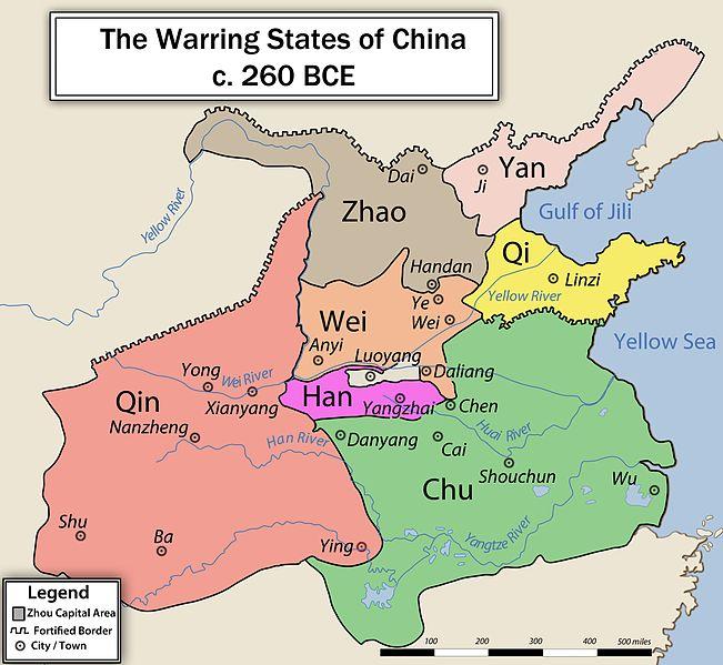 warring_states_map