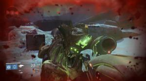 blade_of_crota_first_person_view