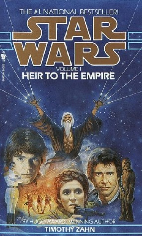 thrawn_book_01_cover