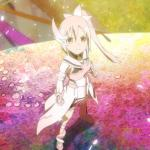 Anime Sunday: Yūki Yūna wa Yūsha de Aru