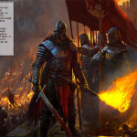 Blast From The Past With Avernum 2: Crystal Souls