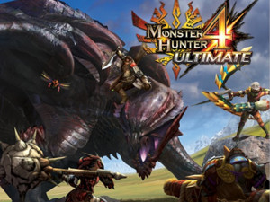 Monster-Hunter-4-Ultimate-Demo-Inside-1
