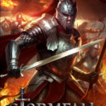 Stormfall Rise of Balur Storms IOS and Android