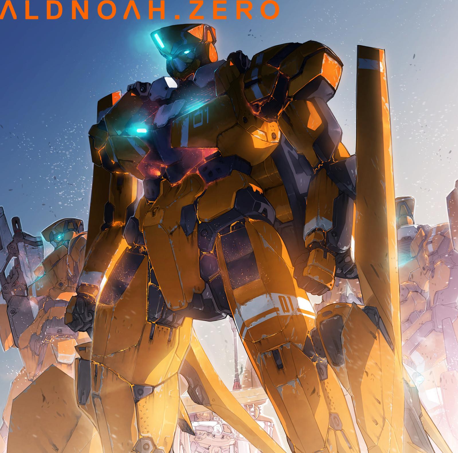 aldnoah_zero_poster_art