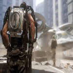 Trailer: COD Advanced Warfare Reckoning DLC