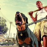 Video Game Tuesday: GTA 5 vs. Watch_Dogs, A Study in Design