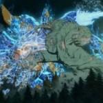 Trailer: Ultimate Ninja Storm 4