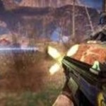 Planetside 2 Enters Closed Beta