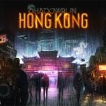 Shadowrun Trying To Expand To Hong Kong With Kickstarter