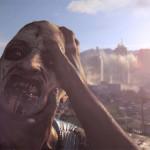 Dying Light Marks Zombie Revolution