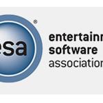 ESA Announces Third Annual E3 College Game Competition