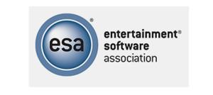 ESAnews