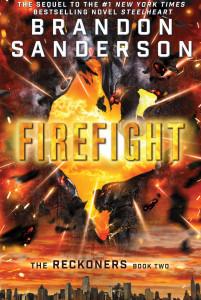 FirefightBookONE