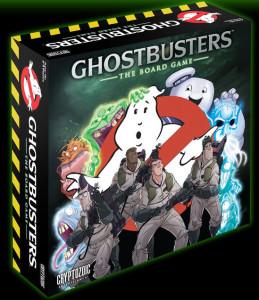 GhostBustersFEATURE