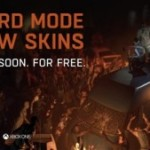 "Dying Light To Add ""Hard Mode."""
