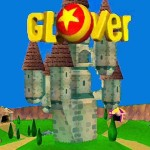 Retro Game Friday: Glover