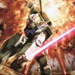 Anime Sunday: Mobile Suit Gundam (The Original Series)
