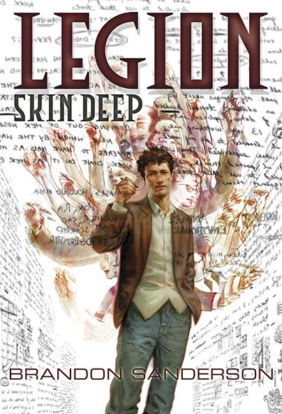 legion_skin_deep_cover_art