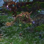 Video Game Tuesday: WoW vs. FFXIV