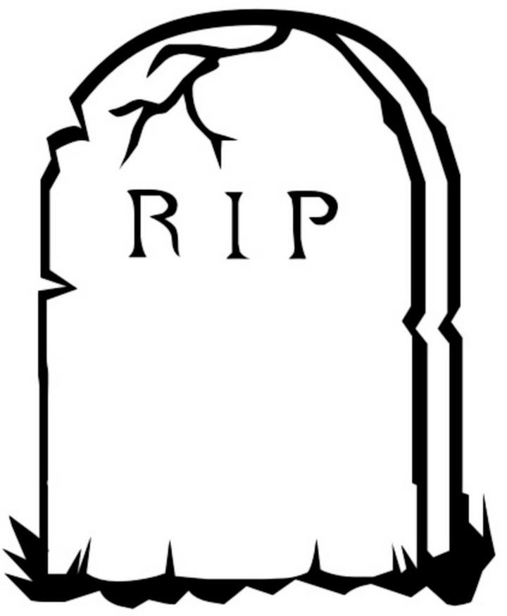 rip_gravestone