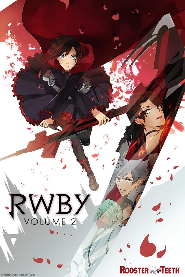 volume_02_cover_art