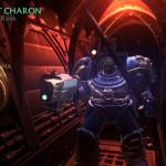 Space Hulk Ascension is Smashing Fun