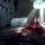Trailer: The Evil Within: The Assignment