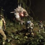 Evolve Fails To Meet It's Potential