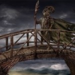 Trailer: Tormentum