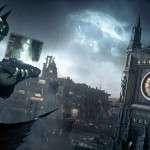 Batman: Arkham Knight Delayed